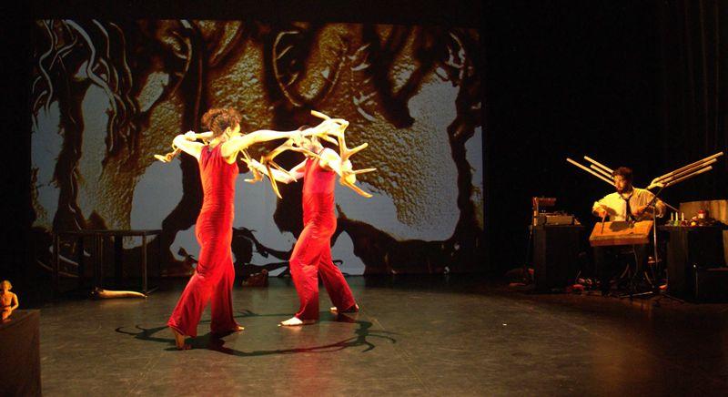 Dessin en direct sur sable pour th tre spectacle vivant - Dessin de theatre ...